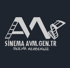 Üsküdar Cinemaximum (Emaar Sinema)